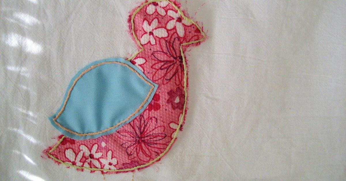 Motherhood For Dummies Home Made Towels