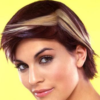 les plus belles coupes de cheveux homme femme tendance photos des coiffures courtes pour femme. Black Bedroom Furniture Sets. Home Design Ideas