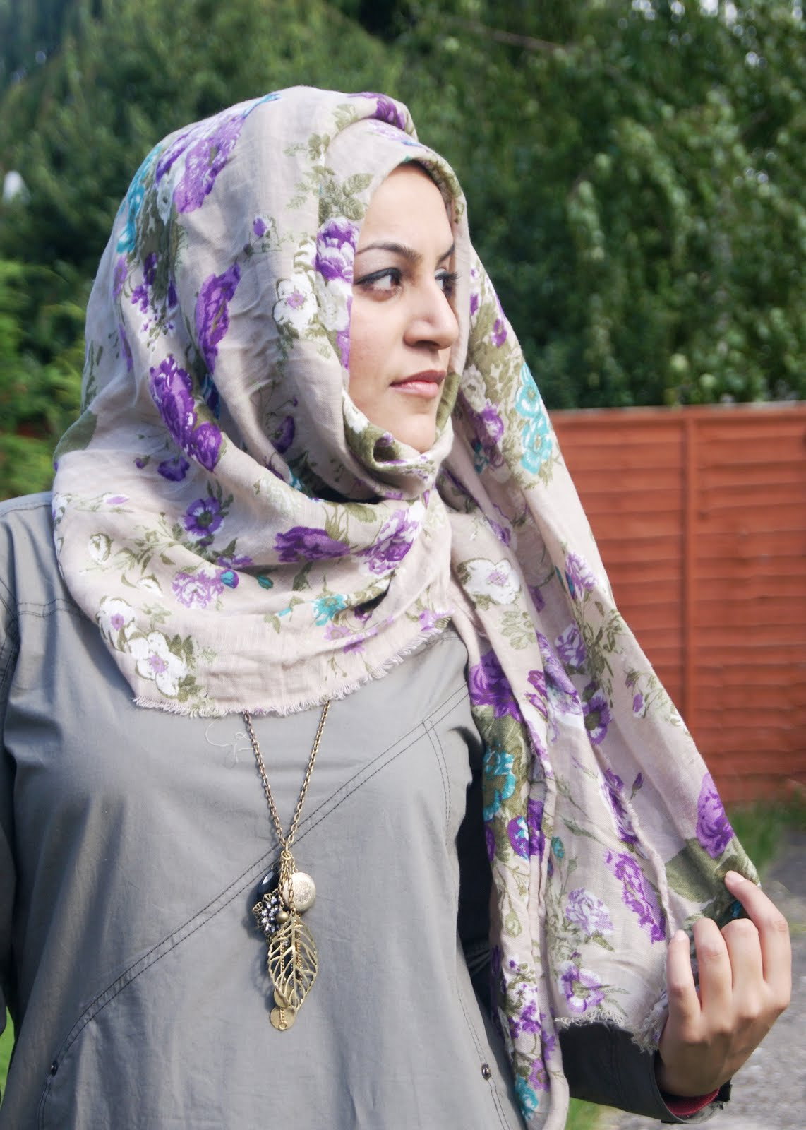 Islamic Dress Code For Male And Female