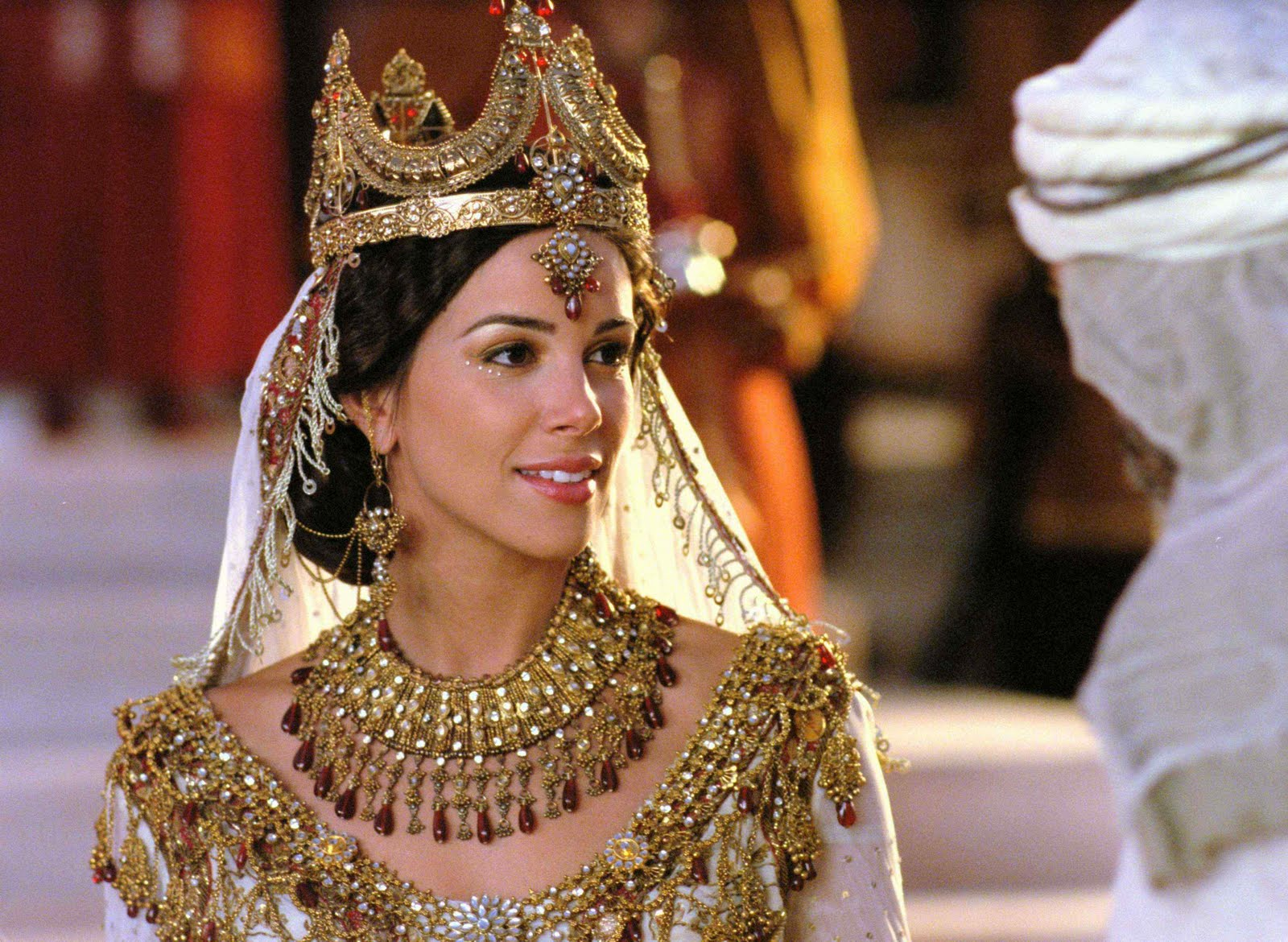 1000+ images about Queen Esther Inspirations on Pinterest ...