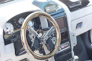 432057185 6e7aabb1e1 Carros doidos e veículos engraçados   Curiosidades