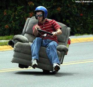 429692685 43525d0936 | Carros doidos e veículos engraçados | tecnologia curiosidades 2    Curiosidades