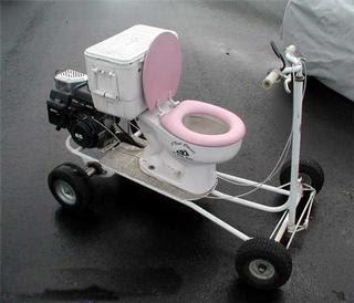 464581197 8e95e66718 Carros doidos e veículos engraçados   Curiosidades
