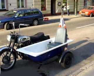 401725452 fc830cd10a Carros doidos e veículos engraçados   Curiosidades