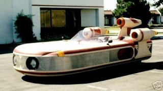 466783698 2e620c6f0e Carros doidos e veículos engraçados   Curiosidades