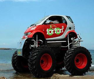 341591648 52b6b1834d Carros doidos e veículos engraçados   Curiosidades