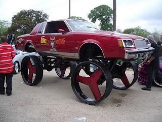456041860 6e140fcc8c Carros doidos e veículos engraçados   Curiosidades