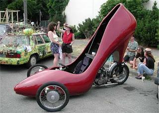 429692746 6146b54f9b Carros doidos e veículos engraçados   Curiosidades