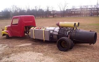 401725325 9fe346d8ac Carros doidos e veículos engraçados   Curiosidades