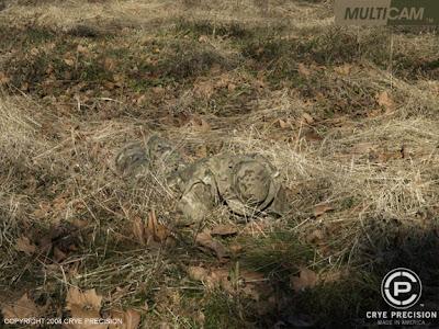 img19b Camuflagem Multicam   Curiosidades