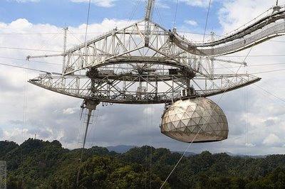 135325545 c6a605072a O maior telescópio do mundo
