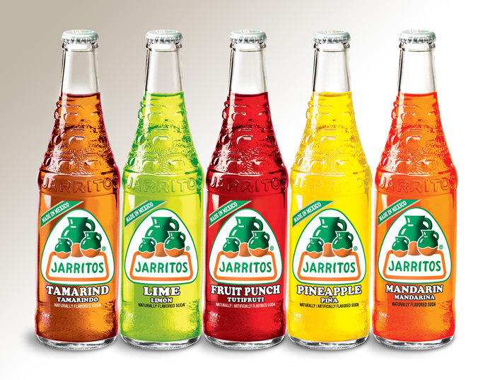 cool moms cool tips  jarritos soda  a refreshing icon