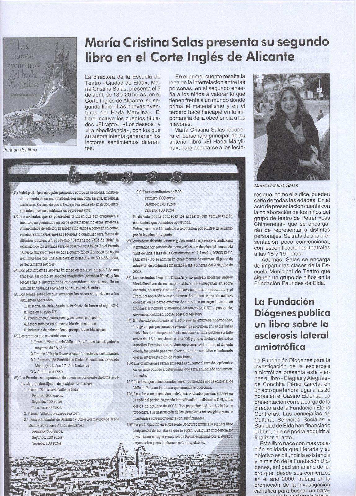 [Semanario+Valle+de+Elda+4.4.2008+Presentaci  ]