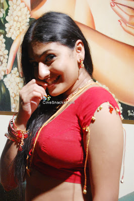 Nude pictures of tamil actress