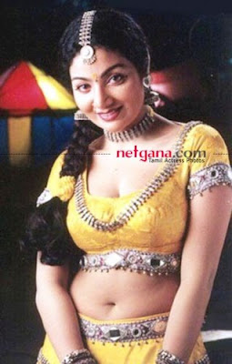 All tamil old actress xxx opinion