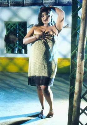 mallu-indian-muslim-nude-pussy-blog-free-movie-blonde-girls-suck-cock