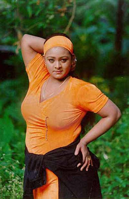 Images nude shakeela actress tamil