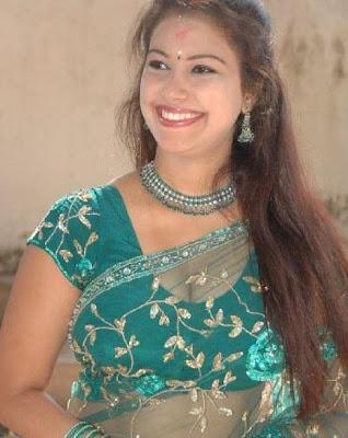 kerala-fatty-house-wifes-xxx-images