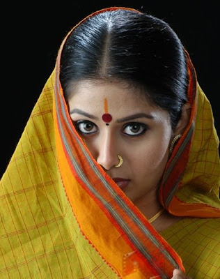 Commit Old actress sangeetha nude photos