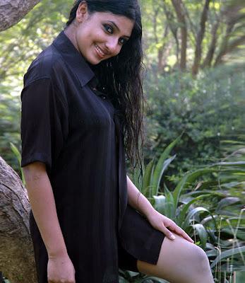 Naked pics tamil monika nude slang for
