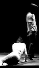 Escuela de Espectadores de Danza