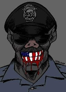 https://i1.wp.com/1.bp.blogspot.com/_pV56sneYkHA/S7E63QukEXI/AAAAAAAACu0/4cVvpsJTRh8/s400/American+Tyranny.bmp