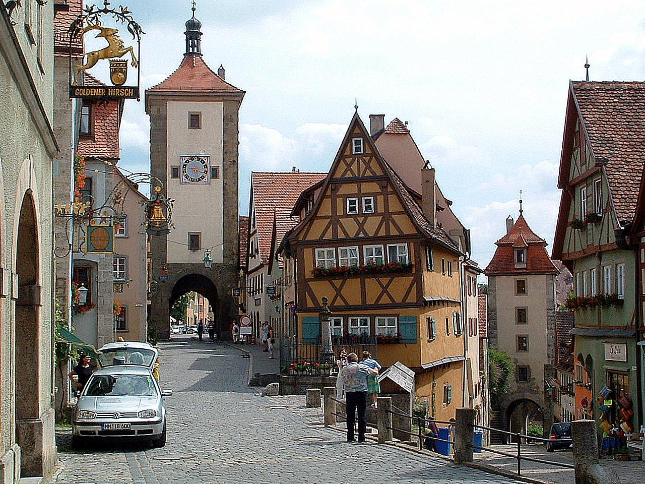 [Rothenburg+in+summer.JPG]
