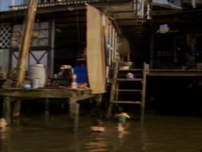 Fishing with John (1991)