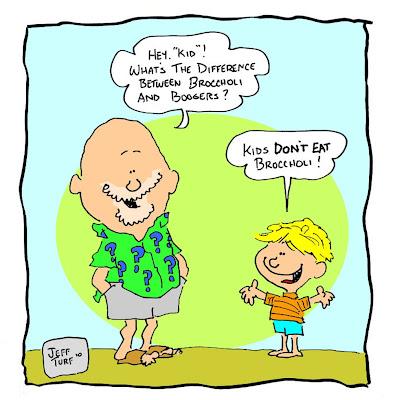 jokes kid favorite pt funny joke humor cartoon children cartoons hilarious very quotes turf log appropriate clean dirty adults ever