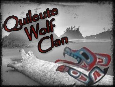 [quileute+wolg+clan.jpg]