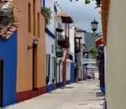 Fotos de Puerto Cabello