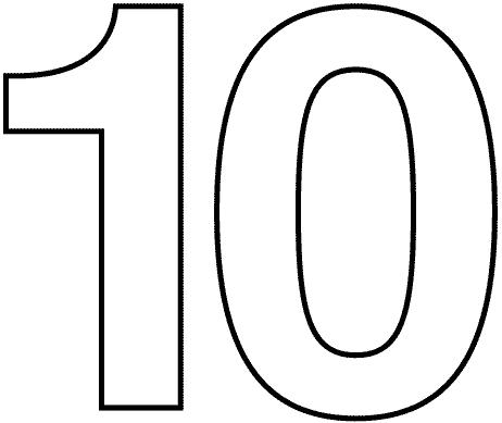 Potret ke-2: 05/03/10