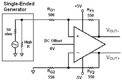 Positive Ground Generator Wiring Positive Ground Solenoid