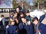 San Cayetano 2008