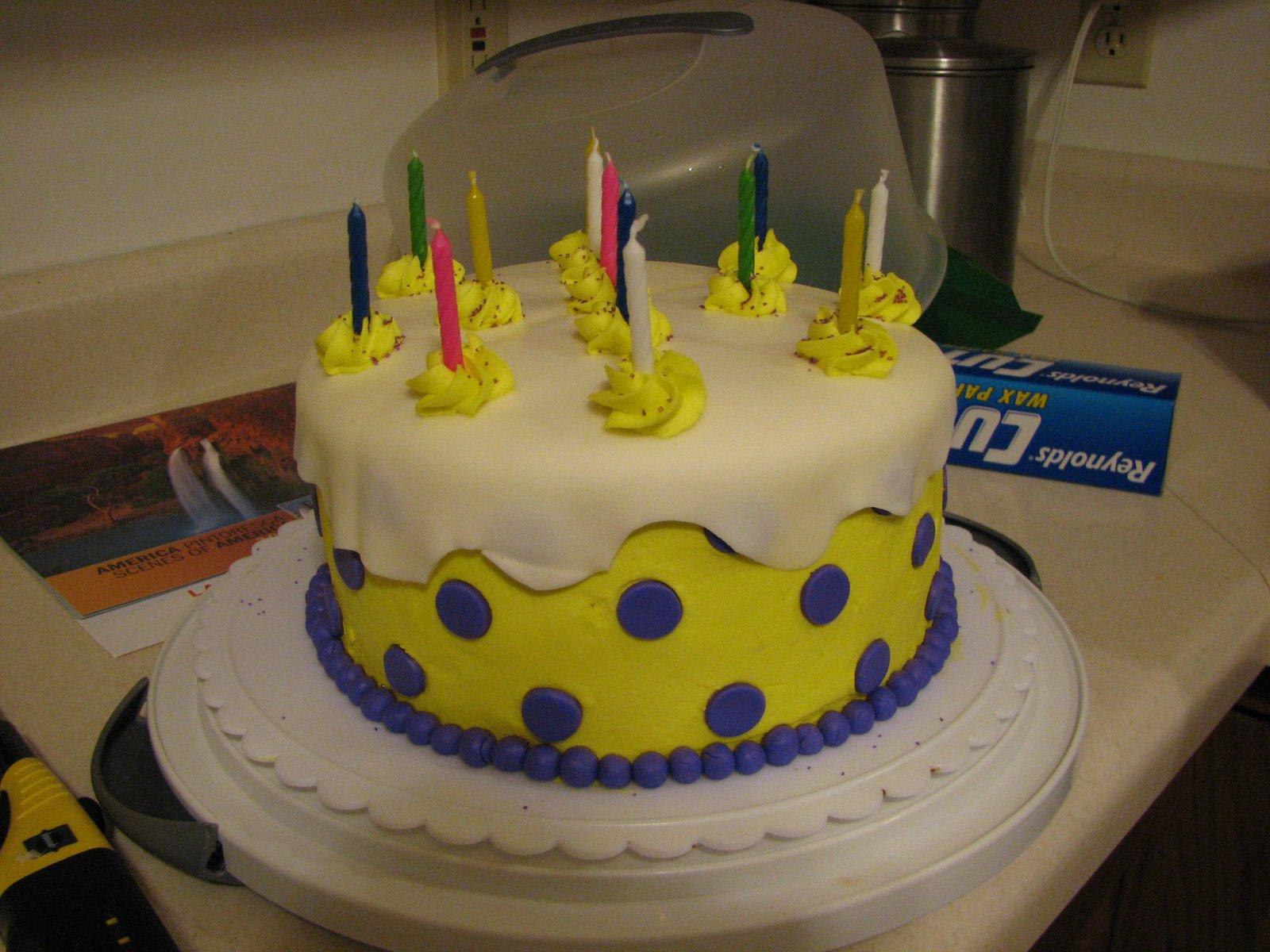 Mens 75th Birthday Cake Ideas 1121 Top 5 Of 75th Birthday