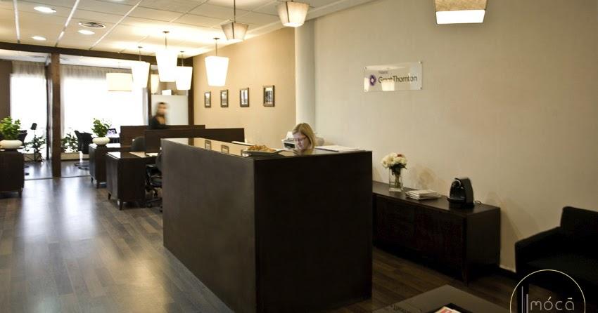 Moca design studio am nagement plateau de bureaux ii cabinet d 39 audit et de conseil - Cabinet audit et conseil ...