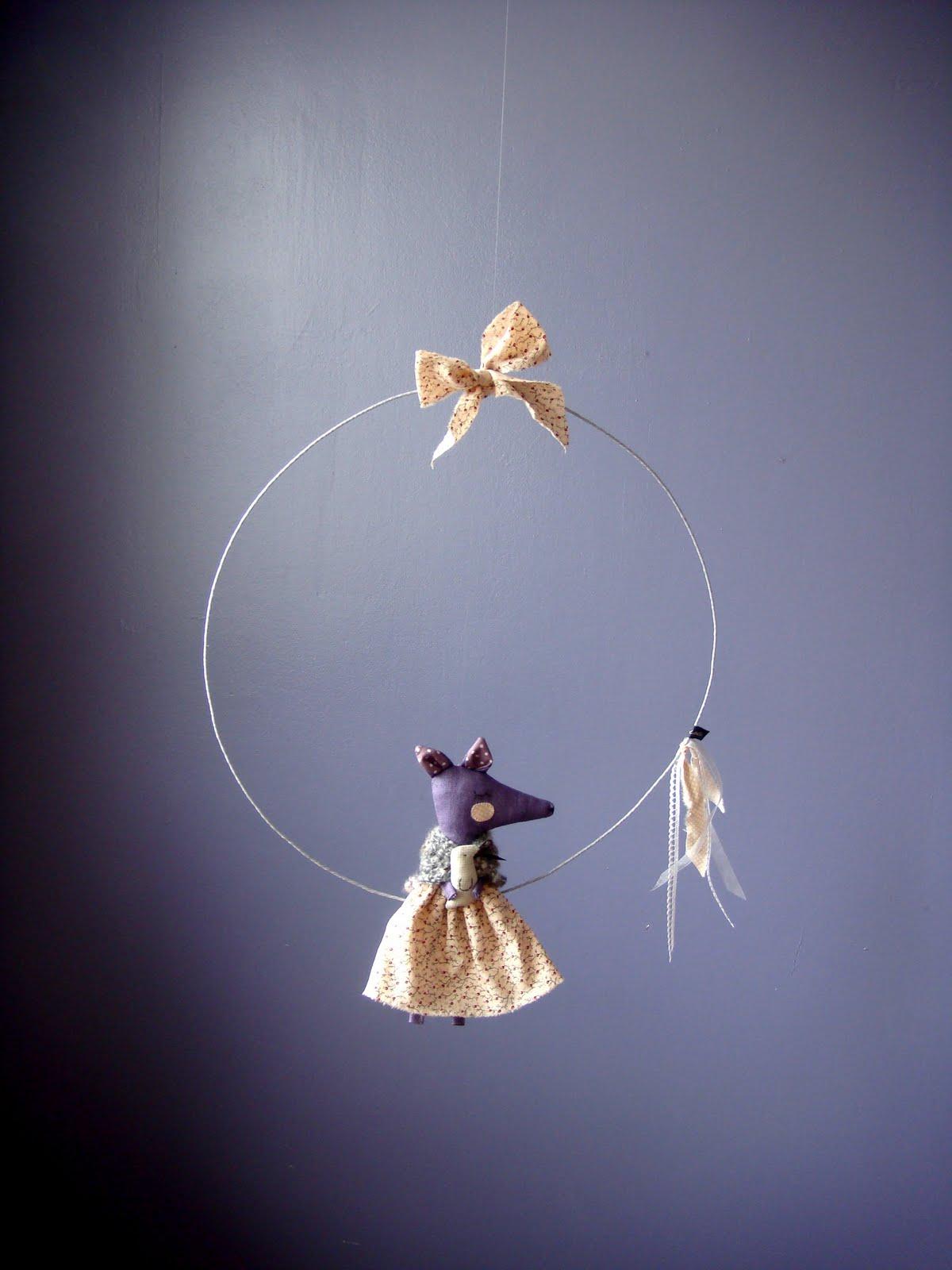 J'aime Comment Tu Danse C'est Bien : j'aime, comment, danse, c'est, Minuscule:, Automne