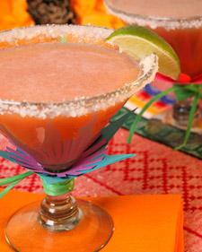 [martha---mexican+fiesta---1160_recipe_margarita_l.jpg]