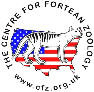 THE USA OFFICE OF THE CFZ