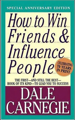 http://1.bp.blogspot.com/_pYQtk7V1m4I/S1weX9jPBAI/AAAAAAAAAnk/nUB3Z2savAI/s400/How+to+Win+Friends+and+Influence++People.JPG