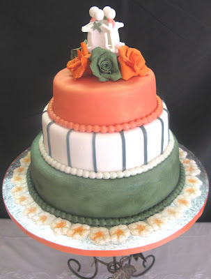 Sugarcraft India is the best place to be if you are passionate about cake decoration. Thank you Swati for sharing your knowledge and being so supportive. -JuhiDutta, Delhi.