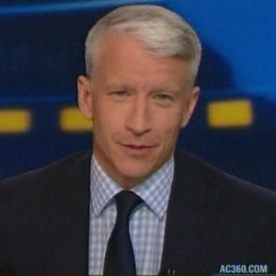 Anderson Cooper AC360 August 6, 2008