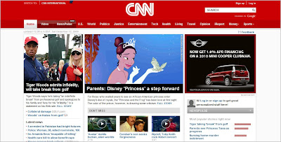 0b47d560d3f Meredith Artley On CNN.com s Redesign