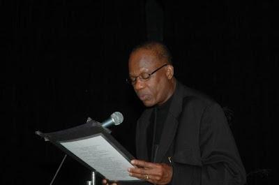 Amadou Lamine Sal Ii Esquina Paradise El Blog De