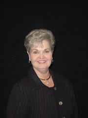 Hazel Thomas