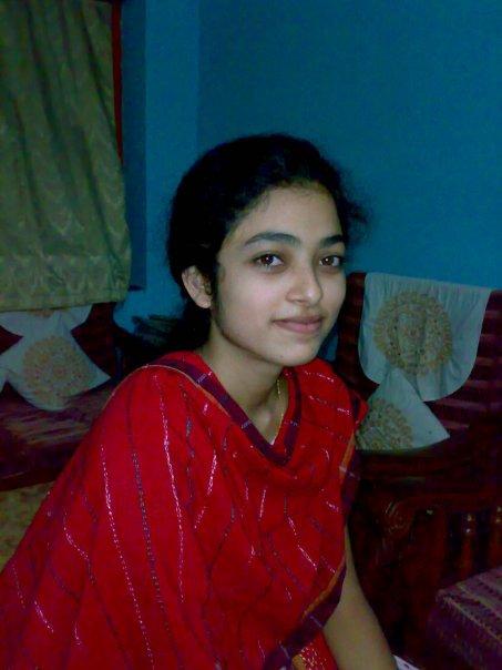 Bangla School Girl Xxx
