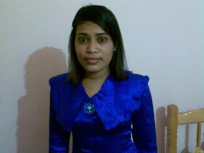 http://kespanatch.blogspot.com/2008/05/maldivian-kespanatch-bittun_17