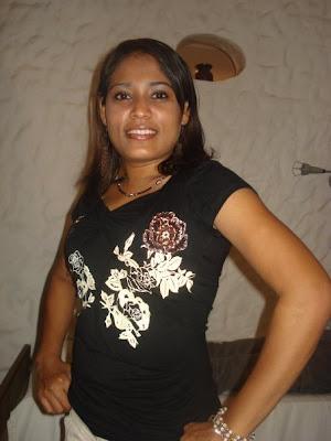 http://kespanatch.blogspot.com/2008/05/maldivian-kespanatch-bittun