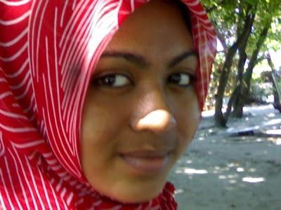 Kespa dhivehi bitun 05 - n1016930114_59335_5197