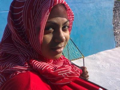 Kespa dhivehi bitun 05 - n1016930114_60856_2804
